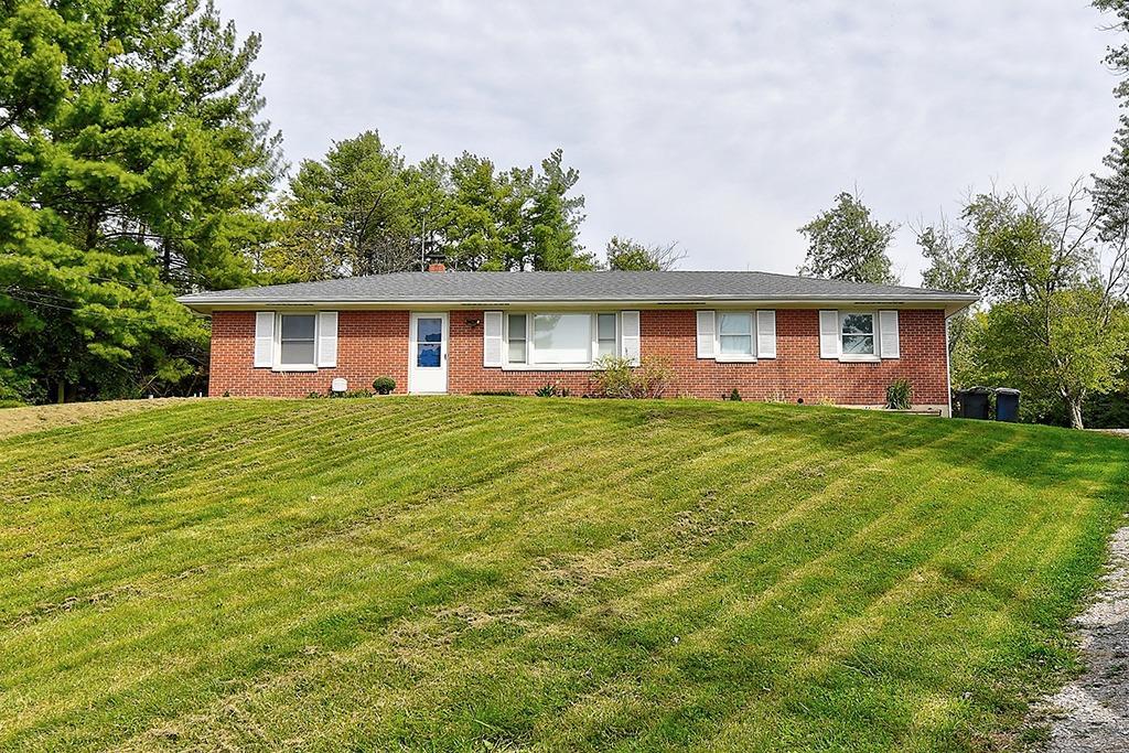 2526 Hamilton Richmond Road Property Photo