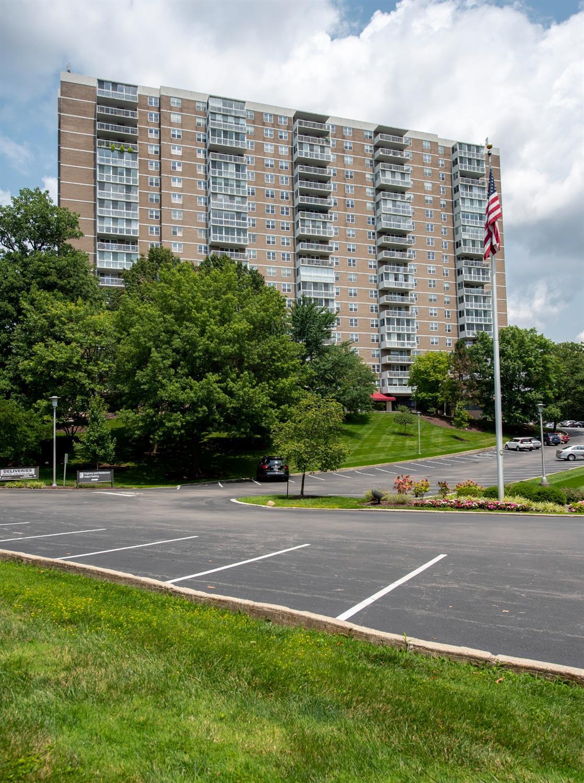 2444 Madison Road Property Photo 1