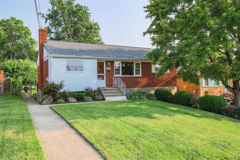 5470 Joey Terrace Property Photo