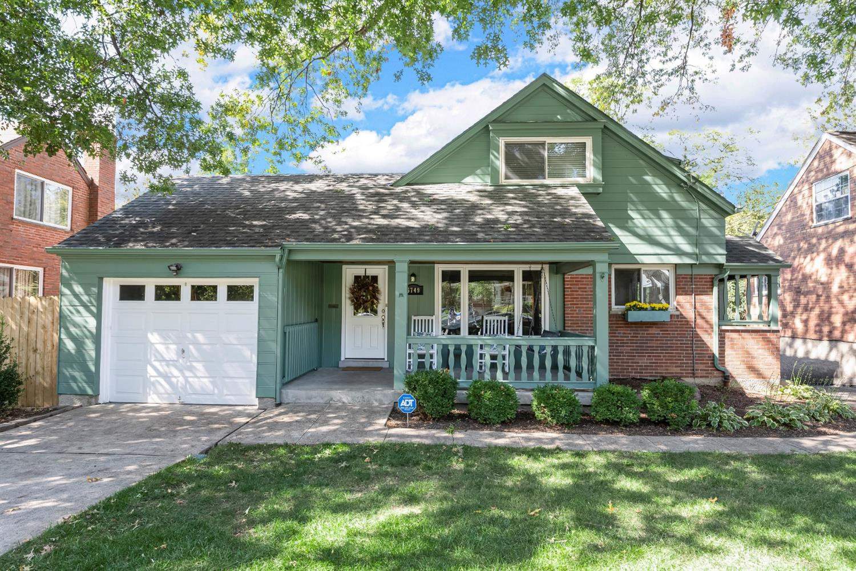 5749 Pandora Avenue Property Photo