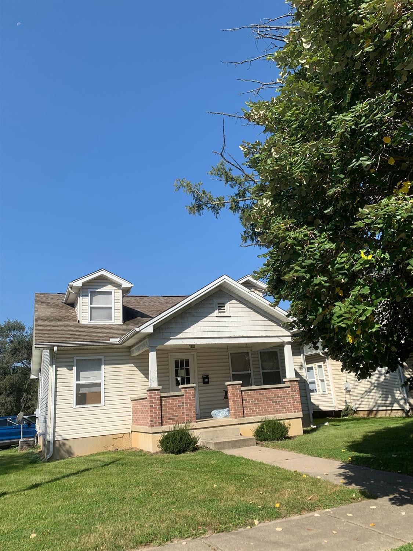 514 S College Avenue Property Photo