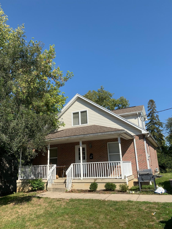 190 Foxfire Drive Property Photo