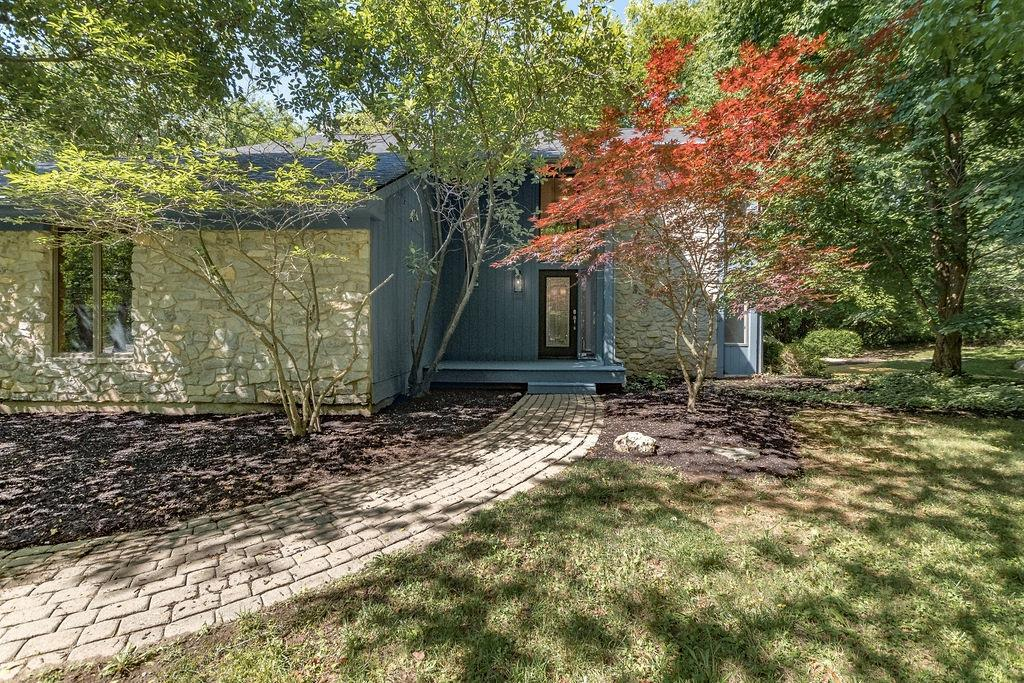 831 Indian Hill Road Property Photo