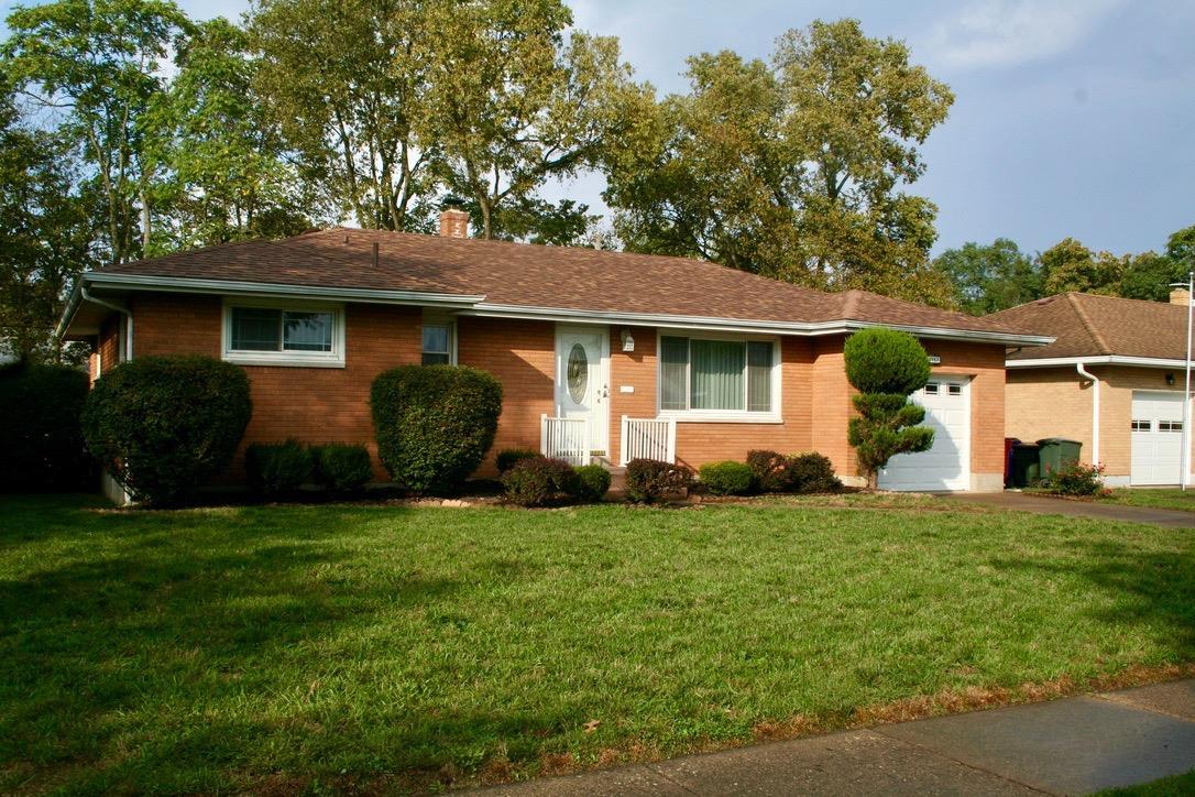 4157 Bedford Avenue Property Photo