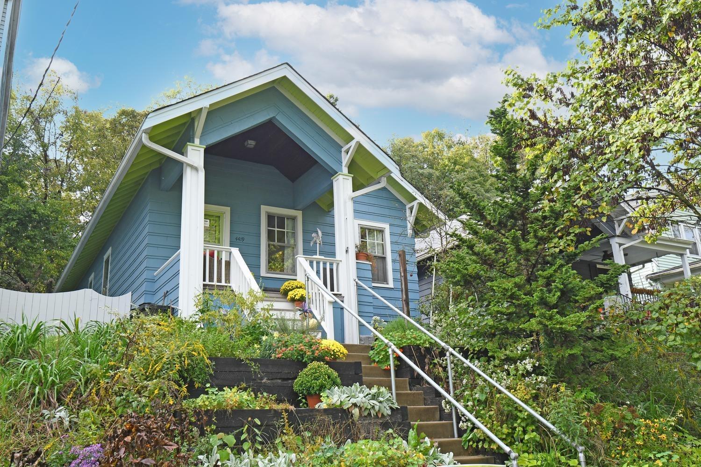 4419 Innes Avenue Property Photo