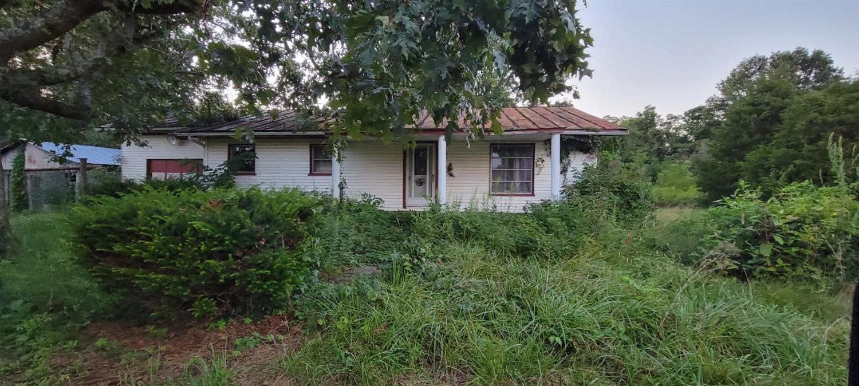 560 W Fourth Street Property Photo