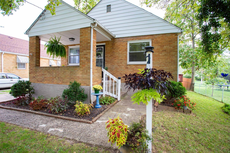 4039 Smith Road Property Photo
