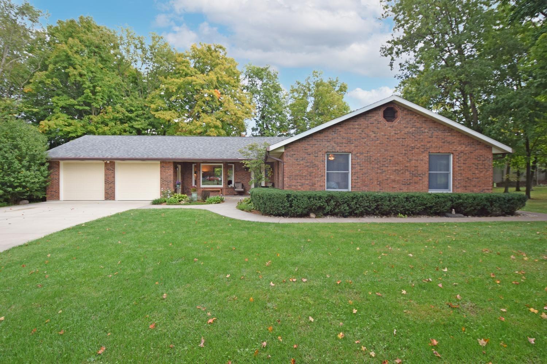 697 Mockingbird Lane Property Photo