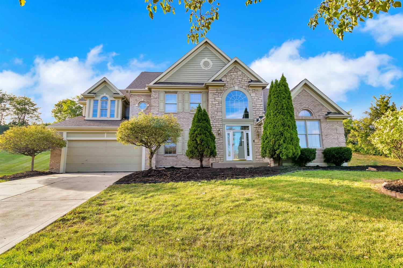 45240 Real Estate Listings Main Image