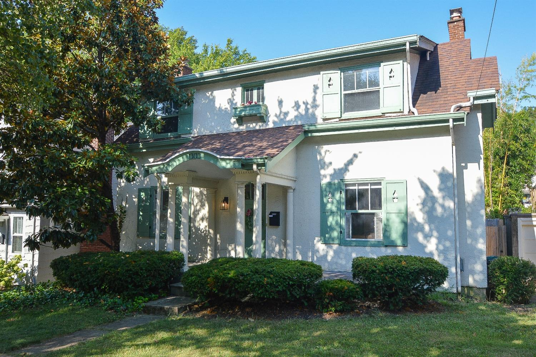 1303 Paxton Avenue Property Photo