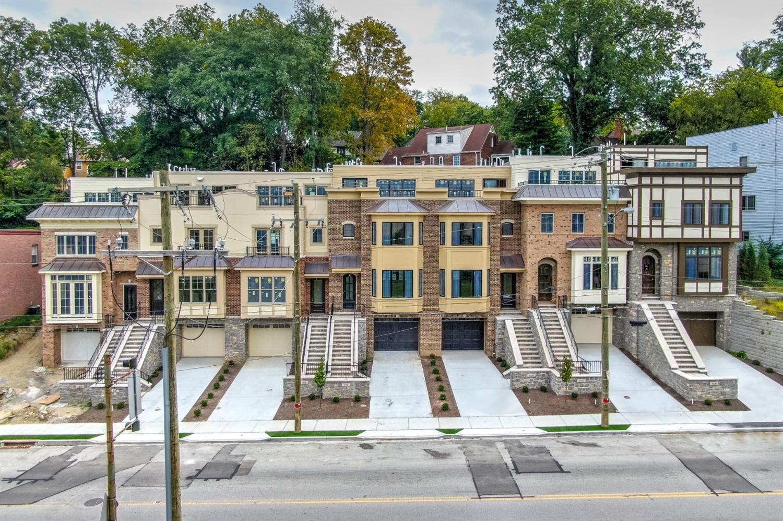3236 Linwood Avenue Property Photo 1