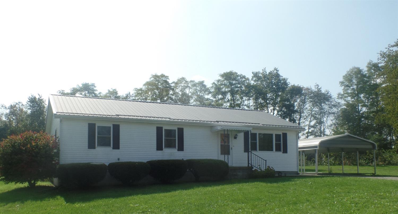 340 Grove Avenue Property Photo