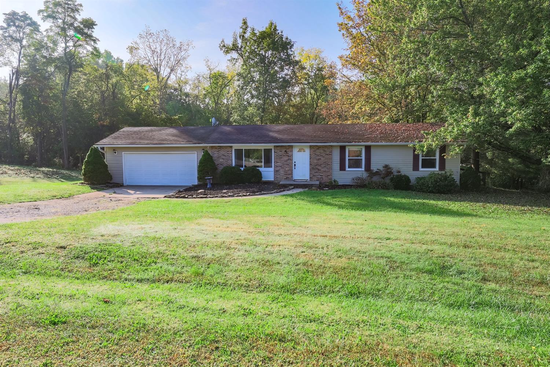 2588 Poplar Ridge Drive Property Photo