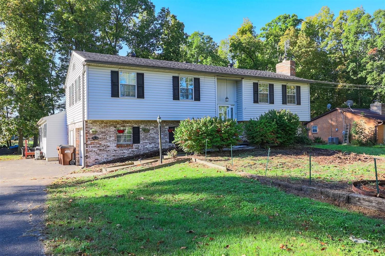 3317 Weaver Road Property Photo