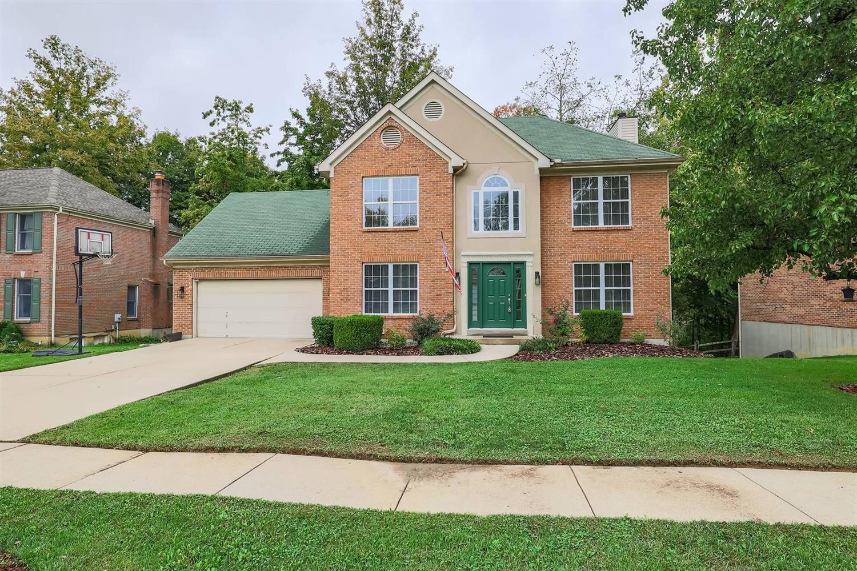 11 Lakefield Drive Property Photo