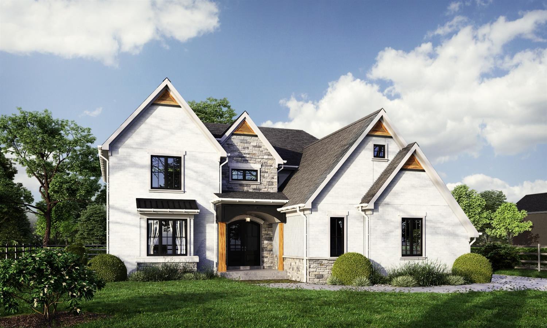 10341 Buxton Lane Property Photo 1