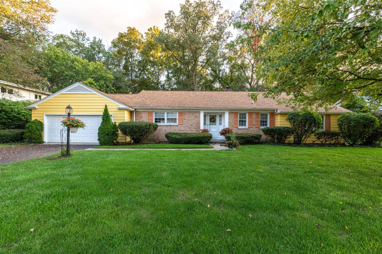 4308 Fisher Avenue Property Photo 1