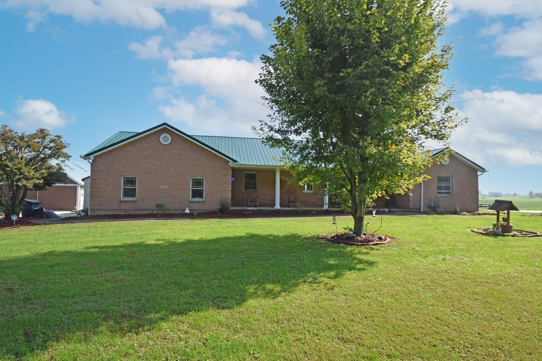 9676 Kincaid Road Property Photo