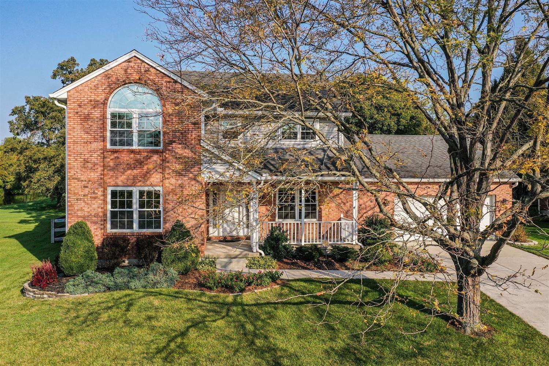 8135 Lakevalley Drive Property Photo