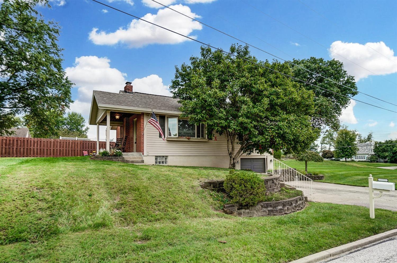 3510 Sandal Lane Property Photo