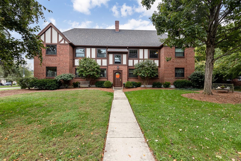 3750 West Street Property Photo