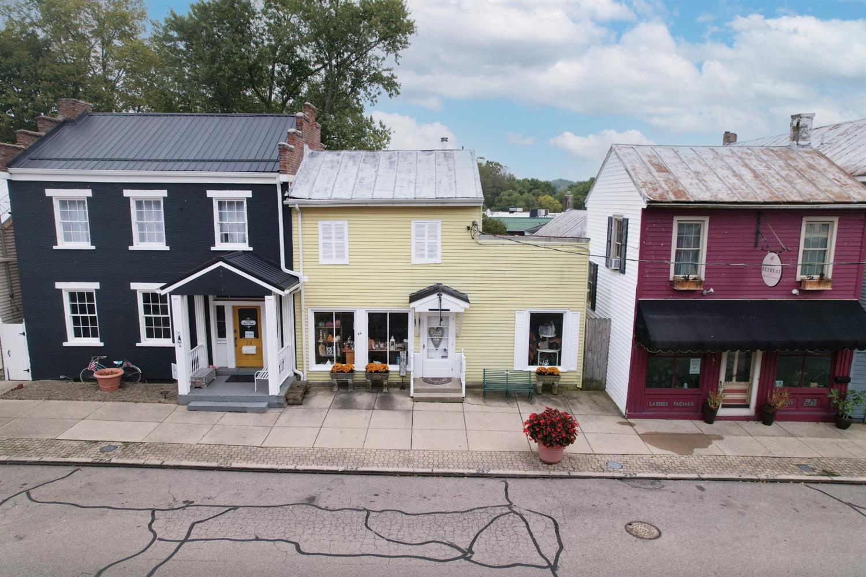 46 S Main Street Property Photo