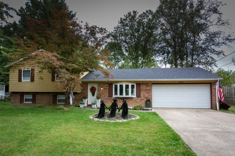 4172 Glen Este Withamsville Road Property Photo