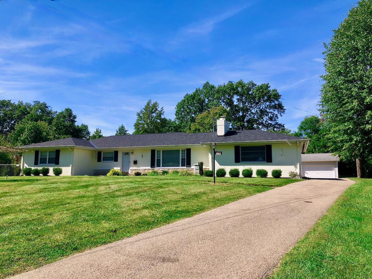 3644 Langhorst Court Property Photo