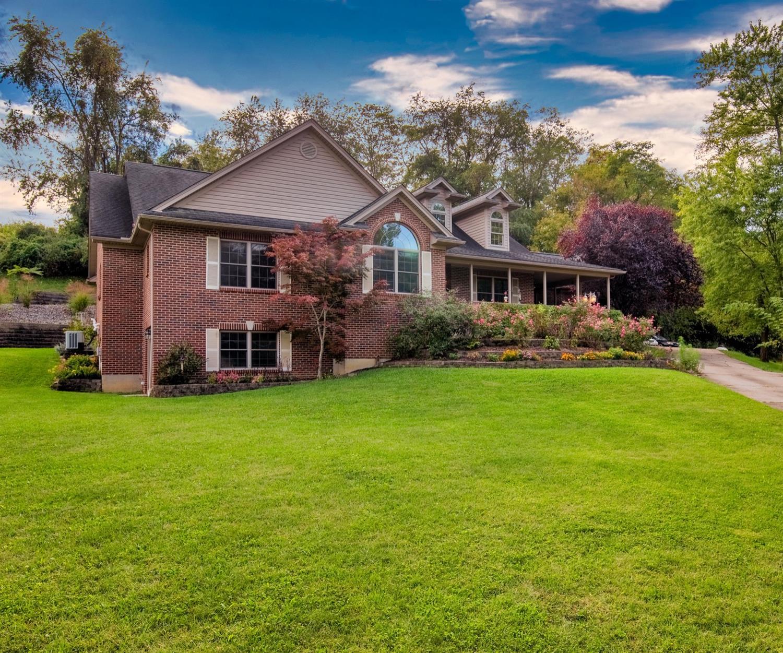 10417 Dugan Gap Road Property Photo