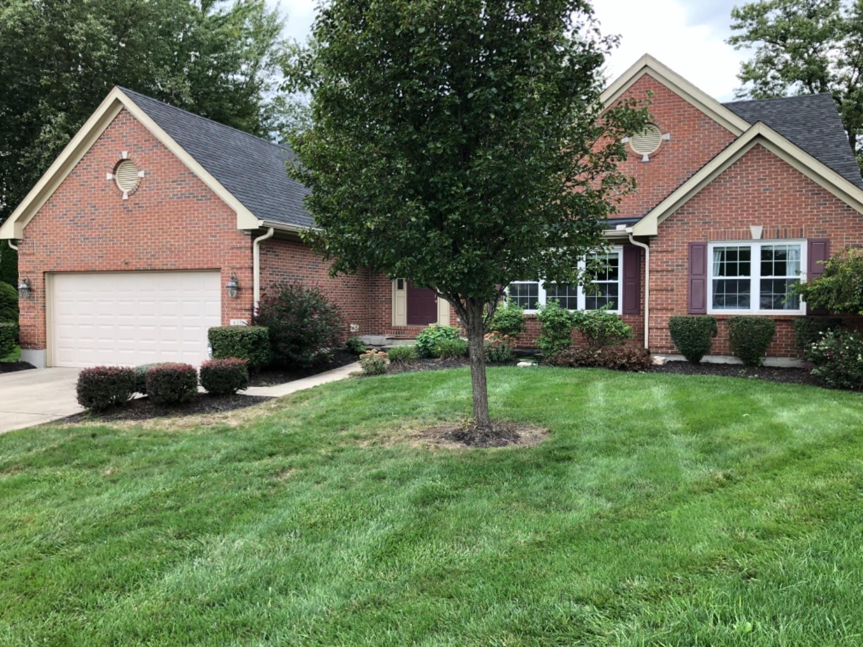 6356 Trailwood Court Property Photo
