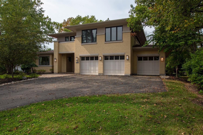 628 Miami Avenue Property Photo 1