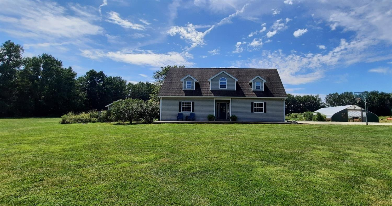 45148 Real Estate Listings Main Image