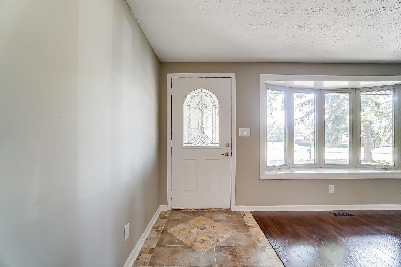 3930 Beechwood Drive Property Photo 3