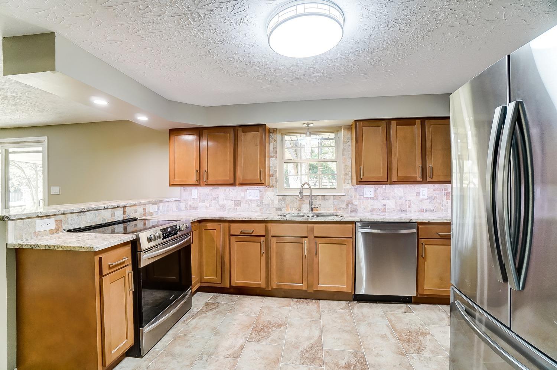 3930 Beechwood Drive Property Photo 6