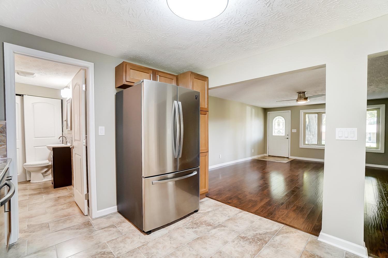 3930 Beechwood Drive Property Photo 10
