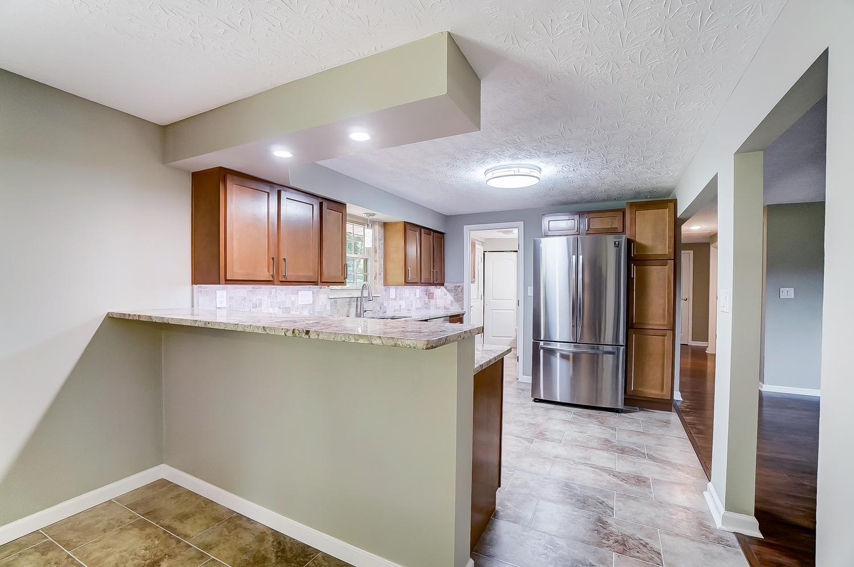 3930 Beechwood Drive Property Photo 14