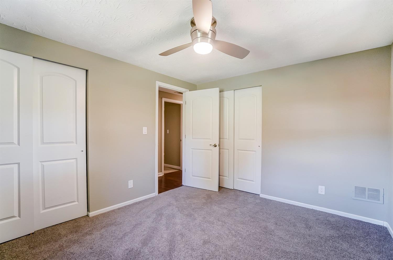 3930 Beechwood Drive Property Photo 15