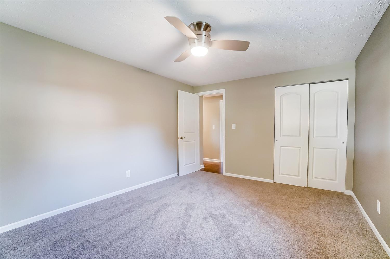 3930 Beechwood Drive Property Photo 18