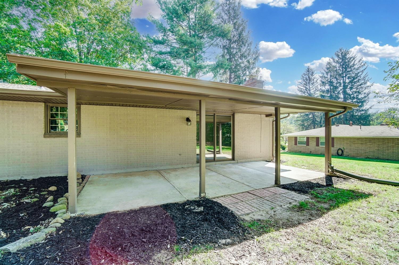 3930 Beechwood Drive Property Photo 20