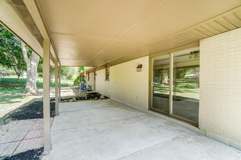 3930 Beechwood Drive Property Photo 21