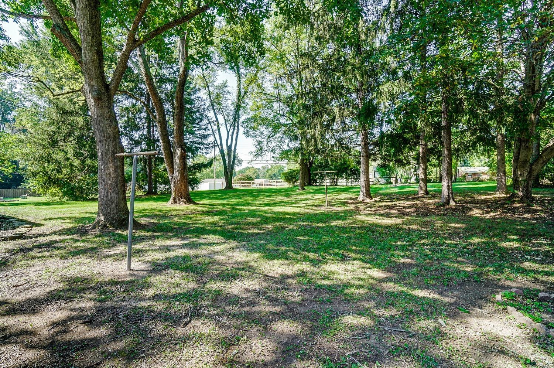3930 Beechwood Drive Property Photo 22