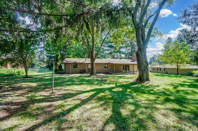 3930 Beechwood Drive Property Photo 23