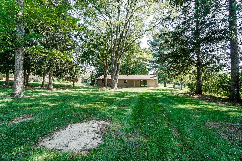 3930 Beechwood Drive Property Photo 24