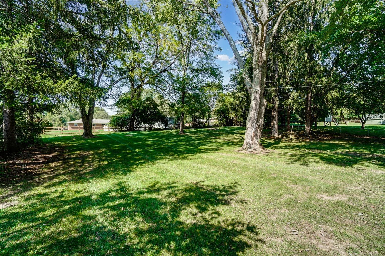 3930 Beechwood Drive Property Photo 25