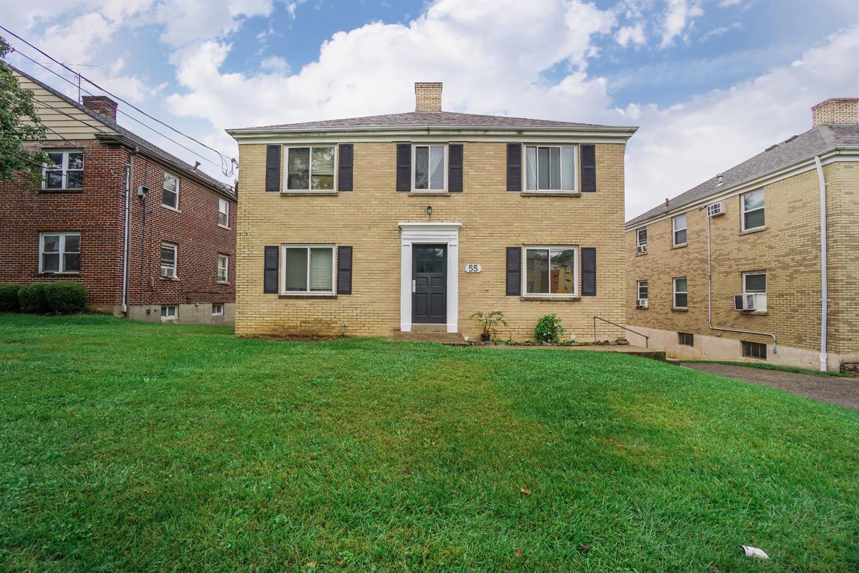 55 Gorman Lane Property Photo