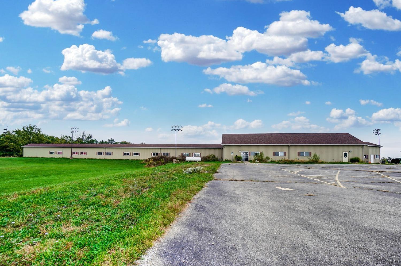 5670 W Alexandria Road Property Photo