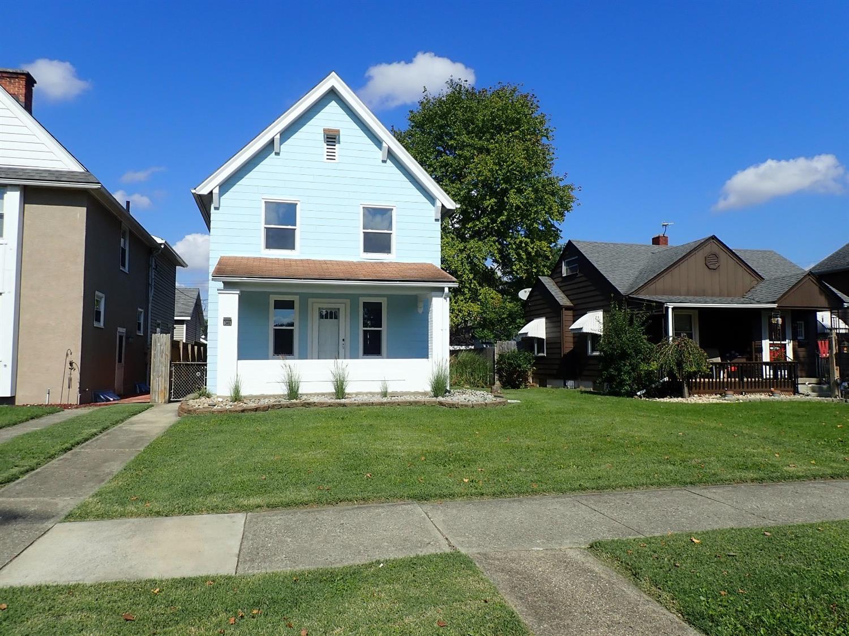 340 Chase Avenue Property Photo