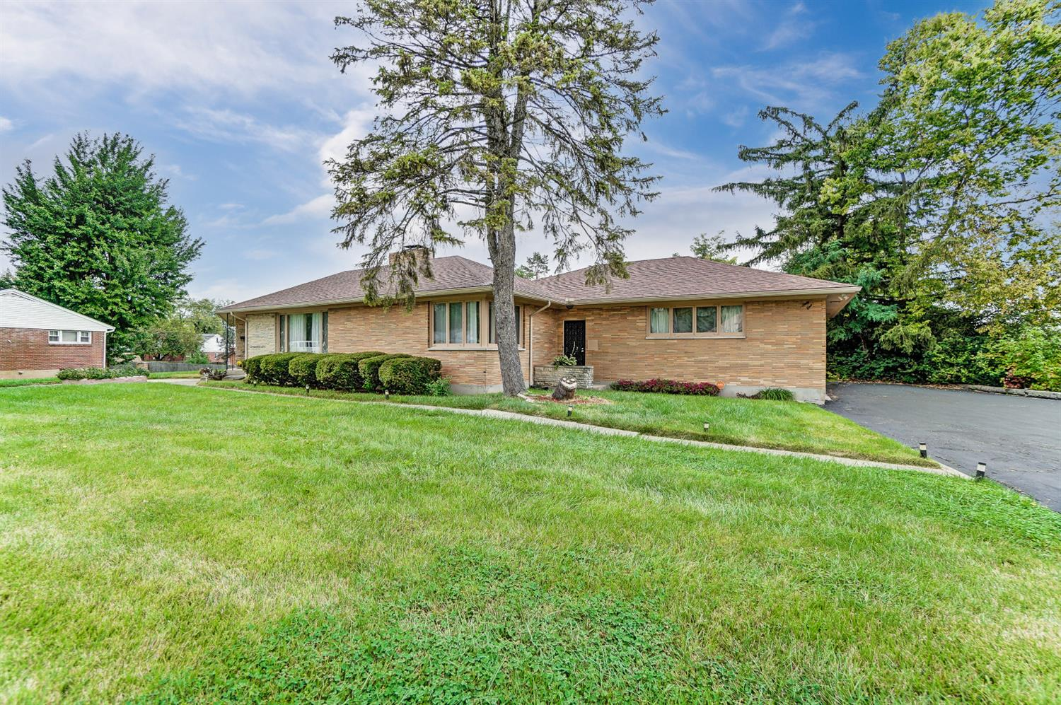 161 Greenhill Road Property Photo
