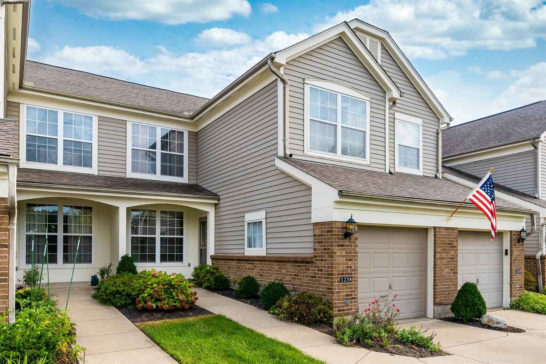 1238 Villa Parke Property Photo