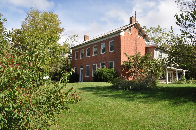 3130 S Old Dunlapsville Road Property Photo